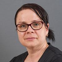 Heini Haapalainen