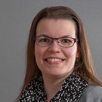 Sonja Honkala