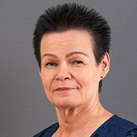 Helena Kasurinen