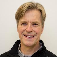 Janne Kasurinen