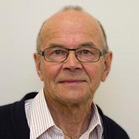 Lauri Katainen