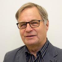Risto Kröger