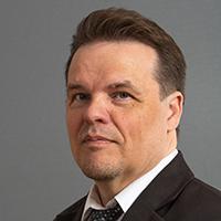 Jarkko Kuosmanen