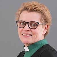 Kirsi Launonen