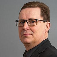 Jukka Puusti
