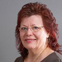 Kirsi Pyöriä-Kolehmainen