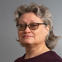 Maija-Liisa Räihä