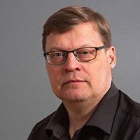 Arto Rautiainen
