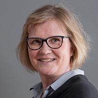 Anne Roivainen