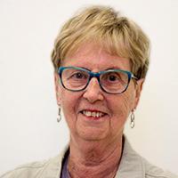 Helena Sihvonen