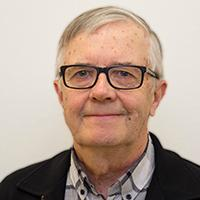 Markku Sopanen