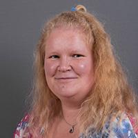 Heidi Tarvainen