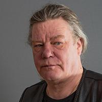 Tuomo Toivanen