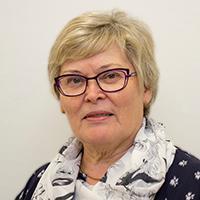 Liisa Väätäinen
